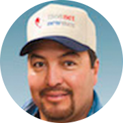 Bryan Salazar